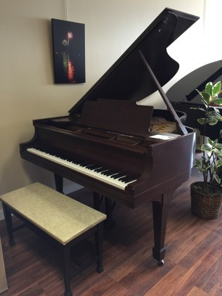 Steinway M Grand Piano  PRICE REDUCED!!!