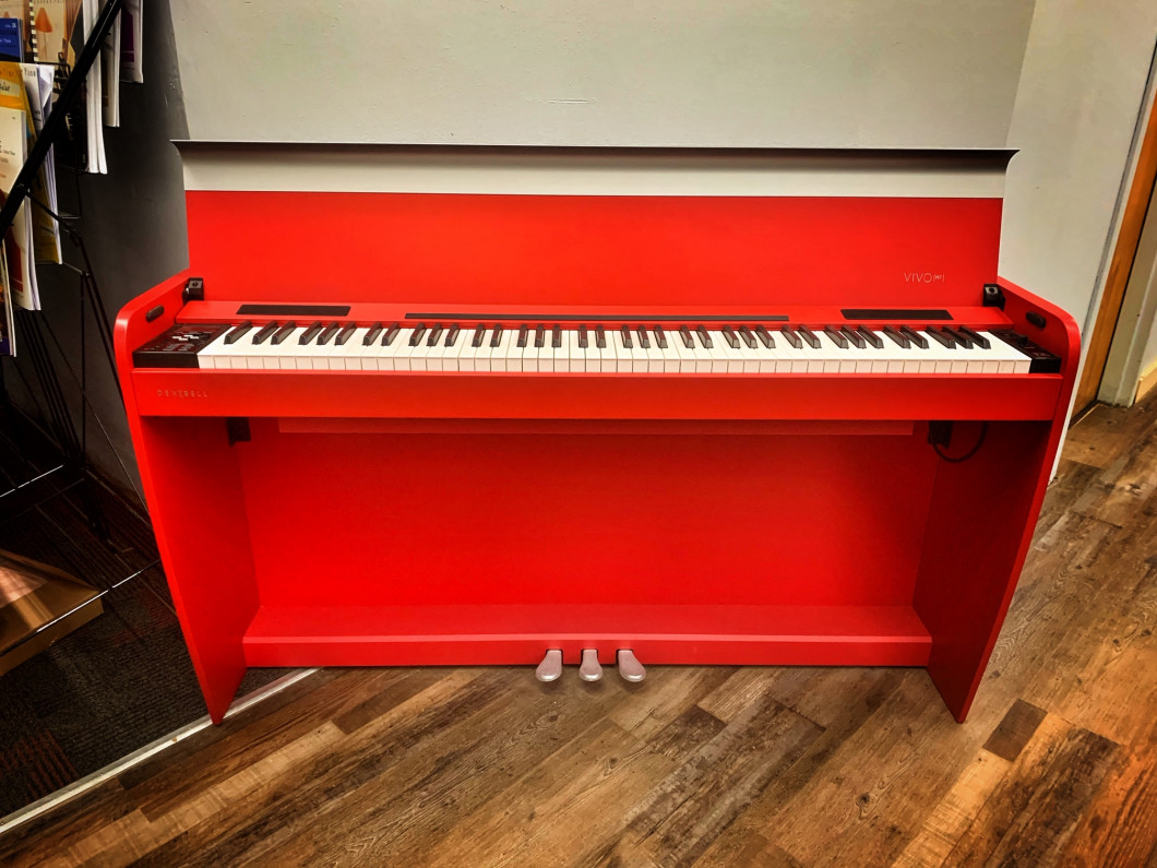 Dexibell H7 Digital Studio Piano