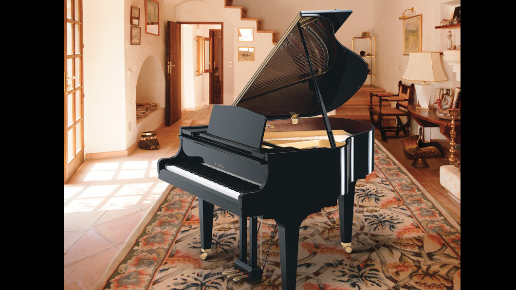 FINANCE A NEW OR USED PIANO TODAY!!!